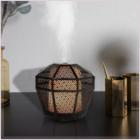 Kép 1/3 - LUMINARIE DUSK aroma diffúzor Madebyzen