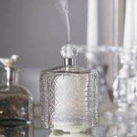 Athena Grey aroma diffúzor Madebyzen
