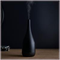 THALIA DUSK aroma diffúzor Madebyzen