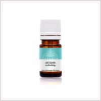 Artemis - Szabadság Esszenciális illóolajkeverék Panarom