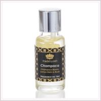 Champaca Parfümolaj Madebyzen