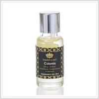 Colonia Parfümolaj Madebyzen