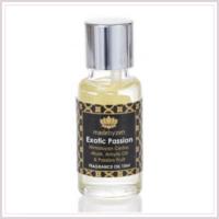 Exotic Passion Parfümolaj Madebyzen