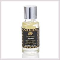 Nerola Parfümolaj Madebyzen