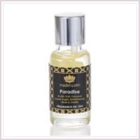 Paradise Parfümolaj Madebyzen