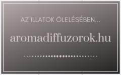 aromadiffuzorok.hu