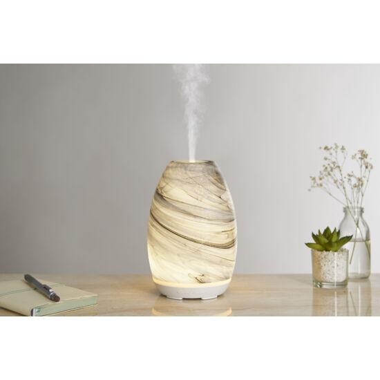 JASPER aroma diffuzor Madebyzen