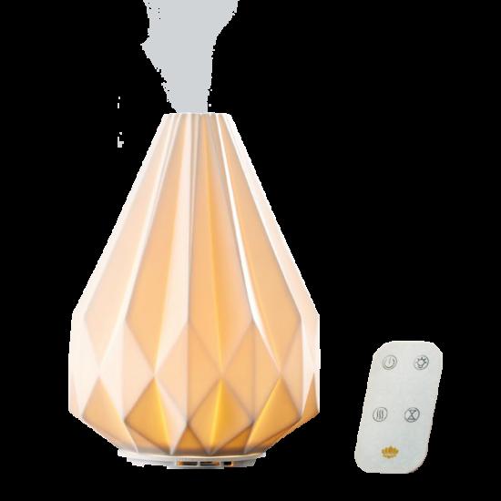 Kasper aroma diffúzor Madebyzen