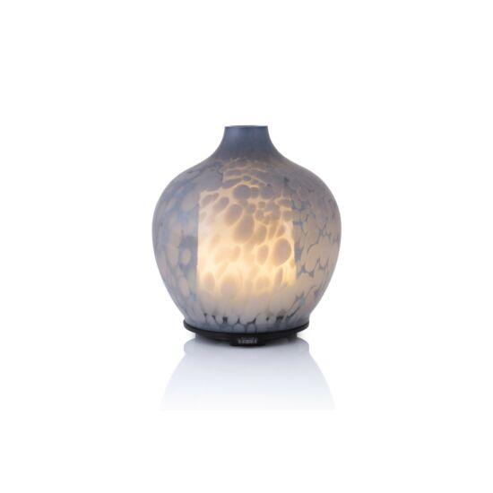 Mercura ultrahangos Aromadiffúzor Madebyzen