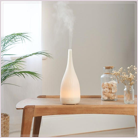Thalia aroma diffúzor Madebyzen