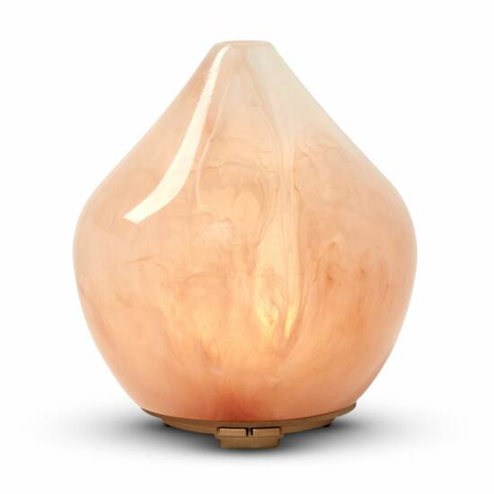 GEM aroma diffúzor Madebyzen