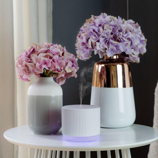NOVO White aroma diffúzor Madebyzen