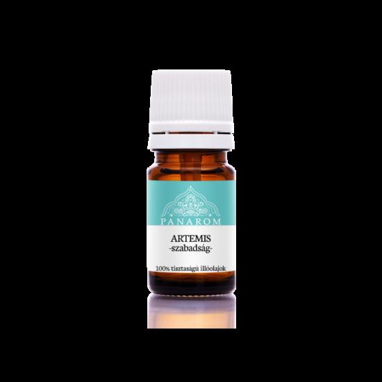 Artemis Esszenciális Illóolajkeverék