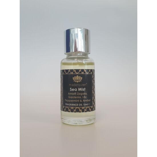 Sea Mist Parfümolaj Madebyzen