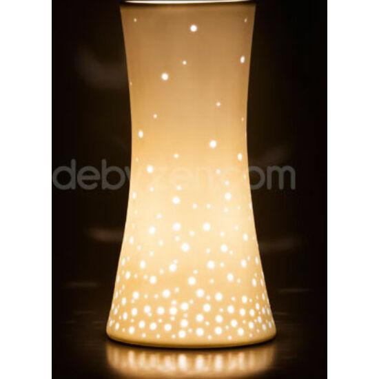 Sophie kerámia lámpa Madebyzen