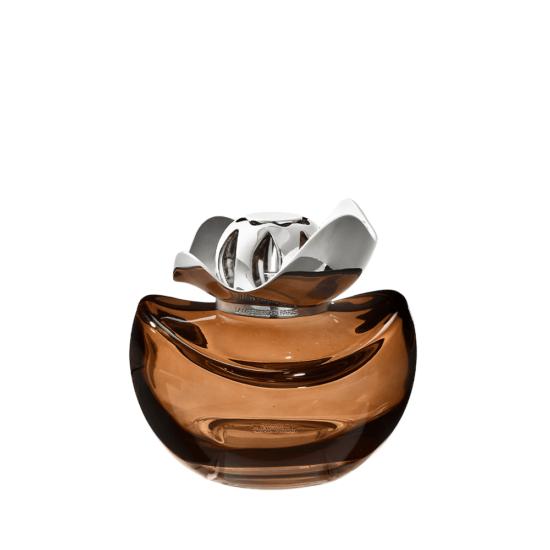TEMPTATION CHOCOLAT katalitikus lámpa szett