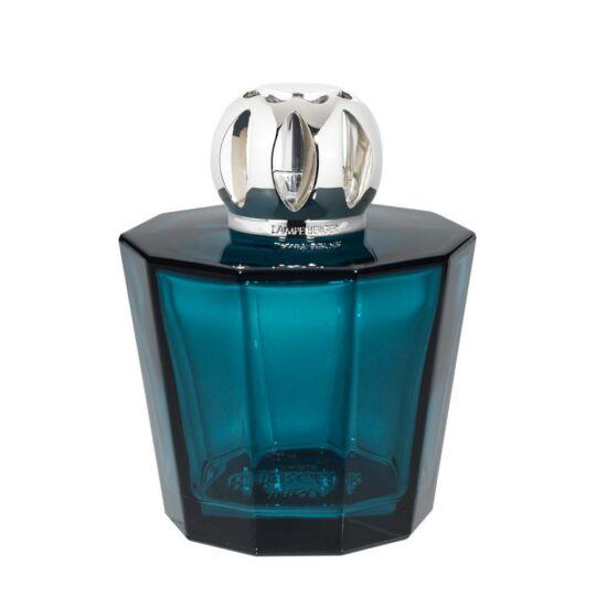 BLUE CRYSTAL katalitikus lámpa