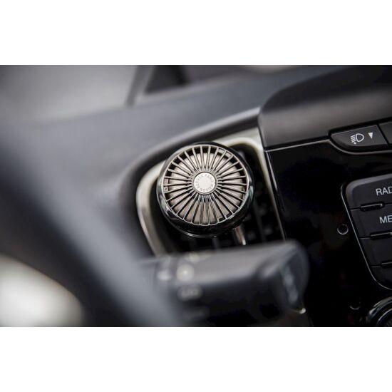 Car wheel - autóillatosító tok